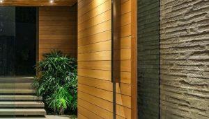 Large Pivot Doors Warp Free Wood Pivot Doors Lightweight Stronger Than Steel 50 Year Guarantee