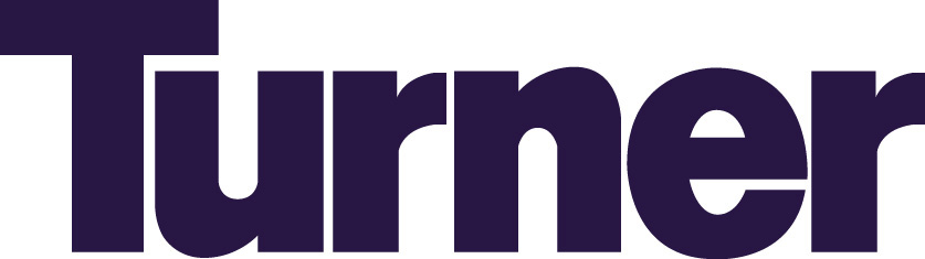 Logo-Turner-General-Contractor