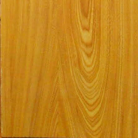 Large Pivot Door Wood Pattern Formica Skin